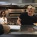 Bilder zur Sendung: In Teufels K�che mit Gordon Ramsay