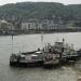 Auf der Route der Rheinromantik
