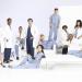 Grey's Anatomy - Die jungen ?rzte