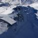 Bilder zur Sendung: Grenzenloses Skierlebnis - Millioneninvestitionen am Arlberg