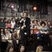 Die ZDF-Kultnacht - Das Beste aus der Hitparade