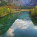 Österreich - Die Kraft des Wassers