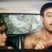 Inspektor Clouseau - Ein Schuss im Dunkeln