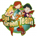 Das Green Team