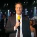 Bilder zur Sendung: RTL Boxen: Countdown