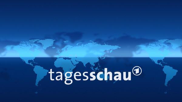 Bild 1 von 2: Logo der \