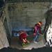 Die Abbruch-Spezialisten - Keine Angst vor dicken Mauern