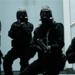 Bilder zur Sendung: Spezialeinheiten im Einsatz