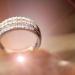 Australische Diamanten aus der Argyle Mine