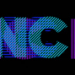 Bilder zur Sendung: Lip Sync Battle - mit LL Cool J