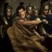 Bilder zur Sendung: Krieg der Götter