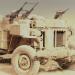Spezialkommandos im Zweiten Weltkrieg: SAS vs. Rommel