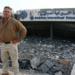 Bilder zur Sendung: Ross Kemp: Nahostkonflikt