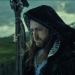 Bilder zur Sendung: Warcraft: The Beginning