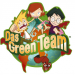 Das Green Team