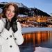 St. Moritz - ein Wintermärchen