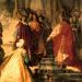 Friedrich II. - Der Staufer