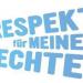 Respekt für meine Rechte! - Vom Weltkindertag