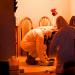 Tatortreiniger: Der blutigste Job der Welt