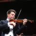 Konzert des Gewandhausorchesters mit Werken von Tschaikowsky und Mahler