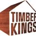 Timber Kings - Blockhaus-Pal�ste XXL