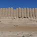 Der Schatz im Wüstensand - Turkmenistans antikes Erbe
