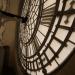 Bilder zur Sendung: Giganten der Geschichte - Palace of Westminster