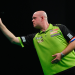 Darts Live - Players Championship Finals