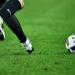 Sky Sport News HD: Die 2. Bundesliga