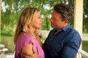 ZDF 20:15: Inga Lindstr�m: Vier Frauen und die Liebe