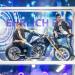 Ehrlich Brothers live! Magie - Träume erleben