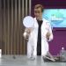 Die Dr. Wimmer Show