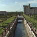 Entlang der Loire - Von Orléans bis Angers