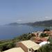 Vielseitiges Korfu - von den Göttern verwöhnt