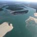 Brasiliens Küsten