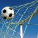 Bilder zur Sendung: Sport im Osten extra