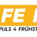 Bilder zur Sendung: Café Puls mit PULS 4 News