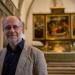 Der große Anfang - 500 Jahre Reformation