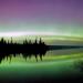 Bilder zur Sendung: World Wide Wetter - Die Macht der Natur