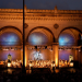 Bilder zur Sendung: Klassik am Odeonsplatz 2015