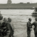 Kapitulation - Die letzten Tage der Wehrmacht