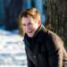 Bilder zur Sendung: Northpole: Weihnachten geöffnet