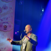 Bilder zur Sendung: Hessen singt zur Fassenacht