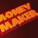 Money Maker
