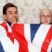 Little Britain, Staffel 1, Folge 6