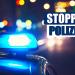 Stopp, Polizei!