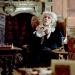 Maria Theresia (1/4)