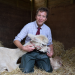 Der Tierarzt von Yorkshire