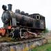 Kaukasisches Bahnabenteuer