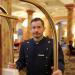Hotels zum Staunen